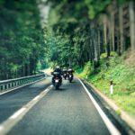 Motorrad-Angebote-Hotel-Hubertus-Frauenau-Big