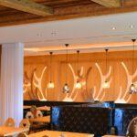 HUBERTUS Hotel & Landgasthof Restaurant 2
