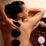 auszeit angebote massage