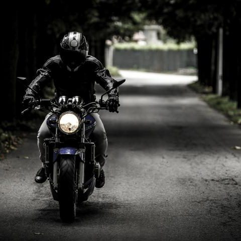 biker angebote biker tage 5
